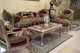 canape indien et or canapé canapé suite salon ensemble salon ensemble de