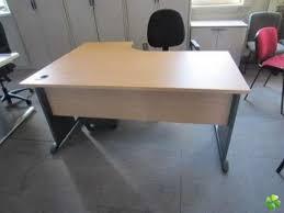 mobilier bureau occasion mobilier bureau occasion meuble de bureau professionnel d occasion
