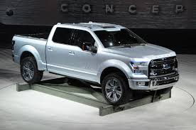 Next Ford F-150: Advanced Materials Likely, Hybrid Powertrain Possible 2013 Chevy Gmc Natural Gas Bifuel Pickup Trucks Announced 2015 Toyota Tacoma Trd Pro Black Wallpaper Httpcarwallspaper Sierra 1500 Overview Cargurus Top 15 Most Fuelefficient 2016 Pickups 101 Busting Myths Of Truck Aerodynamics Used Ram For Sale Pricing Features Edmunds 2014 Nissan Frontier And Titan Among Edmundscom 9 Fuel 12ton Shootout 5 Trucks Days 1 Winner Medium Duty Silverado V6 Bestinclass Capability 24 Mpg Highway Ecofriendly Haulers 10 Trend Vehicle Dependability Study Dependable Jd