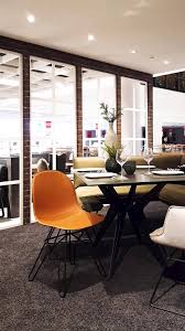 möbel höffner negozio di mobili amburgo