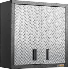 Gladiator 30 Wall Cabinet by Gladiator Premier Series 30