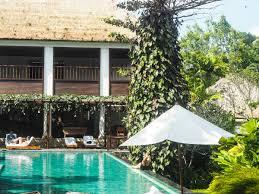 100 Uma Ubud Resort The Bali Diaries 1 Como Hotel Review Helpless