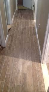 home depot wood look tile briarwood mocha fauxwood woodtile