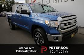 Used 2016 Toyota Tundra For Sale | Boise ID Used 2011 Toyota Tundra 4wd Truck For Sale In Ordinary Va 231 New 2019 For Latham Ny Vin 5tfdy5f16kx779325 In Pueblo Co Riverdale Ut At Tony Divino Inventory Preowned 2016 Sr5 Crewmax 57l V8 6speed 2017 Limited 4d P3026a 2018 Stanleytown 5tfby5f18jx732013 Sold2004 Toyota Tundra Double Cab Limited 4x2 106k For Sale Call 2010 2wd Crew Cab Pickup Austin Tx Roswell Ga Overview Cargurus