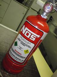 StreetFX Motorsport And Graphics – NOS Fire Extinguisher Overlay Decal Small Vs Big Fire Extinguisher Page 2 Tacoma World Fire Extinguisher Inside With Flames Truck Decal Ob Approved Overland Safety Extinguishers Overland Bound The And Truck Stock Vector Fekla 1703464 Editorial Image Image Of 48471650 Drake Off Road Mount Quadratec Fireman Taking Out Rescue Photo Safe To Use 2010 Ford F550 Super Duty Crew Cab 4x4 Minipumper Used Details Howo 64 Water Foam From China For Sale 5bc Autotruck Extguisherchina Whosale
