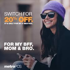 How To Unlock Your MetroPCS Phone WhistleOut