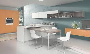 cuisiniste moselle nouveau cuisine italienne design source d inspiration design à