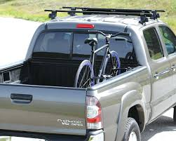 Truck Bed Bicycle Rack Bike Thule Covers For Cover Insta Gater 501 ... Thule Truck Rack Advantageaihartercom Truck Bed Bicycle Rack Bike Thule Covers For Cover Insta Gater 501 500xt Xsporter Pro For Gmc Sierra Pick Up Ford F250 With Height Adjustable Alinum 963 Spare Me Tire Pickup Bike Carriers Mtbrcom Snowcat Ski Snowboard Truckstuffdirectcom Bwca Canoe What Else Is Out There Boundary Waters 500xtb Retraxone Mx Retractable Tonneau Trrac Sr Amazoncom Multiheight