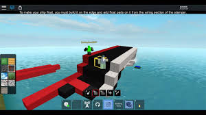 Roblox Rms Olympic Sinking by Ocean Steamer Sinking Youtube