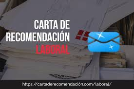 Cómo Librarse De La Mesa Electoral En Las Elecciones Generales 2019