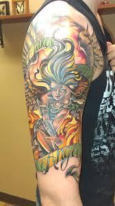 Fat Rams Pumpkin Tattoo by 12 Best Teresa Sharpe Tattoo Images On Pinterest Tattoo Ideas