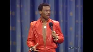 Eddie Murphy - Delirious: Full Show Plus Interview (HD) - YouTube Ice Cream Edible Joy Mister Stock Photos Images Alamy I Scream You Thoughtful Pinch Day 5 Eddie Murphys Haunted Mansion Open Mic Cream Truck Repair Car Garage Service Youtube 8 Murphy Standup Jokes That Prove Hes The Greatest Cherries Mcer Island Farmers Market Delirious Grant Pfost Medium Sumrtime Right Brain Cfessions Download Chocolate Png Image Hq Png Freepngimg