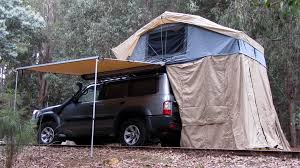 Roof Top Tents And Side Awnings For Vehicles - Aventa T-Top Roof ... Best Roof Top Tent 4runner 2017 Canvas Meet Alinum American Adventurist Rotopax Mounted To Eeziawn K9 Rack With Maggiolina Rtt For Sale Eezi Awn Series 3 1800 Model Colorado On Tacomaaugies Adventures Picture Gallery Bs Thread Page 9 Toyota Work In Progress 44 Rooftop Papruisercom Field Tested Eeziawns New Expedition Portal Howling Moon Or Archive Mercedes G500 Vehicle With Front Runner Rack And Eezi 1600 Review Roadtravelernet
