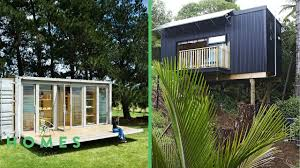 100 How To Make A Container Home These Incredible Container Homes Will Make You Want To Downsize Immediately S To Love