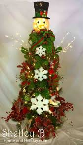 Christmas Tree Toppers Disney by Nightmare Before Christmas Tree Topper Cheminee Website