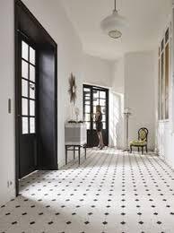 formidable sol vinyl pour salle de bain 2 sol pvc maclou