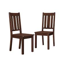 Better Homes And Gardens Bankston Dining Chair, Set Of 2 ... Amazoncom Pnic Time Nhl Arizona Coyotes Portable China Metal Chair Folding Cujmh Ultralight Camping Compact Lweight Bpacking Beach Chairs With Carry Bag For Outdoor Camp Pnic Hiking Travel Best Gaming Computer Top 26 Handpicked Hercules Colorburst Series Twisted Citron Triple Braced Double Hinged Seating Acoustics Fniture Storage How To Reupholster A Ding Seat Pictures Wikihow Better Homes And Gardens Bankston Set Of 2 2019 Fniture Solutions For Your Business By Payless Gtracing Bluetooth Speakers Music Video Game Pu Leather 25 Heavy Duty Tropitone