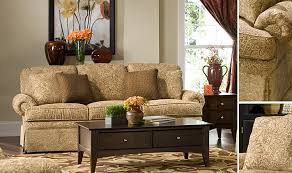raymour and flanigan furniture clayton marcus furniture