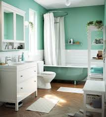 Pin By #DodiFairy On Bathrooms In 2019 | Bathroom, Bathroom ... Small Bathroom Cabinet Amazon Cabinets Freestanding Floor Ikea Sink Vanity Ideas 72 Inch Fniture Ikea Youtube Decorating Inspirational Walk In Capvating Storage With Luxury Super Tiny Bathroom Storage Idea Ikea Raskog Cart Chevron Marble Over The Toilet Ideas Over The Toilet Awesome Pertaing To Interior Wall Mounted Architectural Design Marvelous Best In