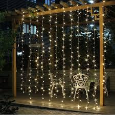 Christmas Xmas Cherry Blossom Tree With LED Light Seasonal