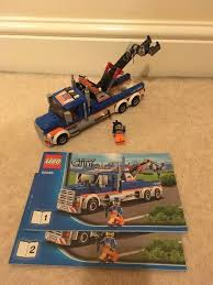 Lego Tow Truck 60056 | In Middleton, West Yorkshire | Gumtree Lego Ideas Product Ideas Rotator Tow Truck 9395 Technic Pickup Set New 1732486190 Lego Junk Mail Orange Upcoming Cars 20 8067lego Alrnate 1 Hobbylane Legoreg City Police Trouble 60137 Target Australia Mini Tow Truck Itructions 6423 City Moc Scania T144 Town Eurobricks Forums Speed Build Youtube Amazoncom Great Vehicles 60056 Toys Games R Us Canada