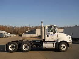 100 Trucks For Sale In Lubbock 2012 Ternational Prostar Day Cab TX