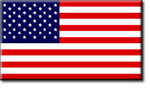 Order A Flag Here