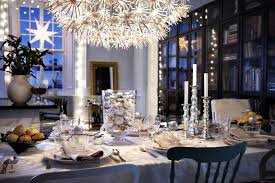 Christmas 2015 ( Decoration & Design Ideas ) - YouTube 45 Easy Diy Home Decor Crafts Ideas Designer Decoration Design Kitchen Model Decorating Room And House Pictures Awesome Interior For Small Spaces 41 In 65 Best How To A 30 Free Catalogs You Can Get The Mail Image Gallery Dc Shops And Impressive Extraordinary Inspiration