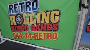 A Truck Filled With Video Game Consoles? How Can I Join ... Facebook Event Invitations Premier Game Truck Rolling Video Games Mr Room Columbus Ohio Mobile And Laser Tag Birthday Video Game Truck Pictures In Orange County Ca Rollingvideogametruck Church Of The Coast What We Do Galaxy Best Party Idea Extreme 2 Combo Parties Arcade Massachusetts S Dfw School Flower Mound And Nonprofit Events 26 2011 Bus Birthday Party 4 Youtube