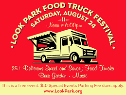 100 Food Truck For Sale Nj Special Events Look Park