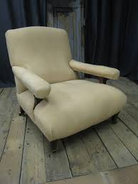 Endligh Antiques | Antique Howard & Sons Open Armchair | Are You ... Edwardian Howard Szurpiy Feniture Pinterest Armchairs And Chairs Havertys Chair Club Armchair Luxury Beaumont Fletcher A Victorian Style C 1900 On Turned Legs 2744 Buy Online At Luxdecom 3 Sits 32 Downsofa Light Grey Howard Sofaproducts 19th Cent English Sons Fniture Sofa Holmes Sofas Range Fline Century 1stdibs