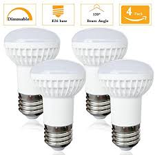 compare price to 5w type c bulb lisabaldwin org