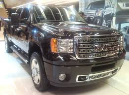 File:'12 GMC Sierra Denali HD (MIAS '12).jpg - Wikimedia Commons 2012 Gmc Sierra 2500hd New Car Test Drive Preowned 1500 Work Truck Regular Cab Pickup In Overview Cargurus Denali Utility Crew Factory Fresh Truckin Magazine Review 2500 Hd 4wd Autosavant Used At Expert Auto Group Inc Margate Gmc Owners Manual The Price Trims Options Specs Photos Reviews Listing All Cars Sierra Denali