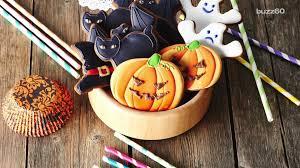 Healthy Halloween Candy Alternatives by Halloween Events In York Adams 2016