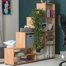 das arbeitszimmer möbel und tipps fürs home office kika at