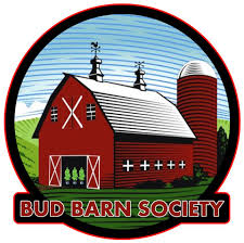 Bud Barn Society – Canada's Medical And Recreational Marijuana ... Farm Animals Barn Scene Vector Art Getty Images Cute Owl Stock Image 528706 Farmer Clip Free Red And White Barn Cartoon Background Royalty Cliparts Vectors And Us Acres Is A Baburner Comic For Day Read Strips House On Fire Clipart Panda Photos Animals Cartoon Clipart Clipartingcom Red With Fence Avenue Designs Sunshine Happy Sun Illustrations Creative Market