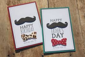 Homemade Birthday Card Ideas And Good Morning Quote Birthday card