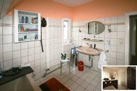 vorher nachher 5 badezimmer bekommen ein neues gesicht