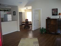 section 8 housing and apartments for rent in tyler texas