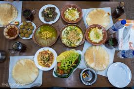 what cuisine jordanian food 25 of the best dishes you should eat
