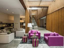 100 Inspira Santa Marta Hotel Lisbon Portugal Travel Solutions For MICE Golf And Leisure Holidays In