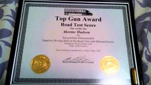 Roadmaster Truck Driving School Graduation Awards - YouTube Senseless Exposures How Money And Federal Rules Endanger Oilfield Top Gun Security Services References The Chronicle New York Terror Attack Truck Crash In Lower Mhattan Leaves Many Haul Audit Tool Three Days Behind The Counter At A Vegas Shop Driving School 2017 Gameplay Android Ios Youtube Tesla Model X Windshield Gets Hit By Full Truck Wheel Final Script Crystal Lake Il Patch Breaking Local News Events Schools Weather Pretrip Inspection Study Guide Wallpaper Hd 72 Images