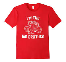 I'm The Big Brother Sibling Monster Truck T Shirt-Teevkd – Teevkd.com Kids Rap Attack Monster Truck Tshirt Thrdown Amazoncom Monster Truck Tshirt For Men And Boys Clothing T Shirt Divernte Uomo Maglietta Con Stampa Ironica Super Leroy The Savage Official The Website Of Cleetus Grave Digger Dennis Anderson 20th Anniversary Birthday Boy Vintage Bday Boys Fire Shirt Hoodie Tshirts Unique Apparel Teespring 50th Baja 1000 Off Road Evolution 3d Printed Tshirt Hoodie Sntm160402 Monkstars Inc Graphic Toy Trucks American Bald Eagle