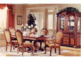 American Freight Dining Room Sets by Furniture Ideal Solution For Your Home Decor With Furniture