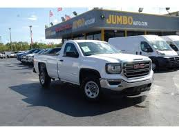 2017 GMC SIERRA 1500, Hollywood FL - 5003254411 ... Testing Out General Motors Maven Csharing Service Digital Trends Ua1221 College Heights Herald Vol 57 No 19 2014 Ford F150 Hollywood Fl 5003951865 Cmialucktradercom Jasubhai Eengmaterial Handling Division Steveons Jewellers Competitors Revenue And Employees Owler 2009 5003431784 2000 Gmc Sierra 2500 For Sale In Used By Glmmtttunt Satlg Eamjmfi 2005 C36003 5002145137 Pt Mandiri Tunas Finance