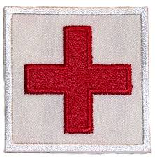 Red Cross Medical Embroidered Biker Patch Abc6 Fox28 Blood Drive 2019 Ny Cake On Twitter Shop Online10 Of Purchases Will Be Supermodel Niki Taylor Teams Up With Nexcare Brand And The Nirsa American Red Cross Announce Great Discounts Top 10 Tricks To Get Discounts Almost Anything Zalora Promo Code 85 Off Singapore December Aw Restaurants All Food Cara Mendapatkan Youtube Subscribers Secara Gratis Setiap Associate Brochures Grofers Offers Coupons 70 Off 250 Cashback Doordash Promo Code Bay Area Toolstation Codes