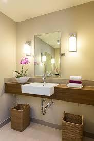 Ada Bathroom Counter Depth by Best 25 Ada Bathroom Ideas On Pinterest Handicap Bathroom Ada