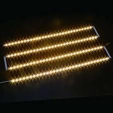LED Under Cabinet Light Tech Outdoor Lighting