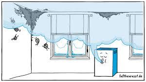 luftentfeuchter gegen schimmel modelle infos tipps