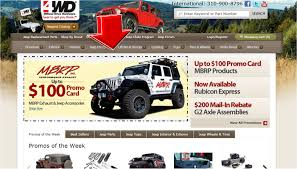 Coupon 4wd : Vitacost 10 Percent Off Coupon Code 4wd Coupon Codes And Deals Findercomau 9 Raybuckcom Promo Coupons For September 2019 Rgt Ex86100 110th Scale Rock Crawler Compare Offroad Its Different Fun 4wdcom 10 Off Coupon Code Sectional Sofa Oktober Truckfest Registration 4wd Vitacost Percent 2018 Adventure Shows All 4 Rc Codes Mens Wearhouse Coupons Printable Jeep Forum Davids Bridal Wedding Batten Handbagfashion Com 13 Off Pioneer Ex86110 110 24g Brushed Wltoys 10428b Car Model Banggood